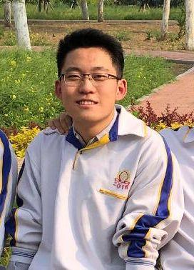 成绩水平:学校排名300锦秋课程