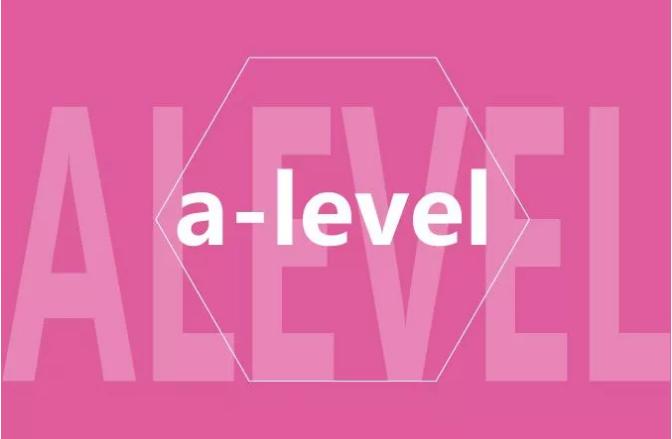 A-Level数学考试如何检查?